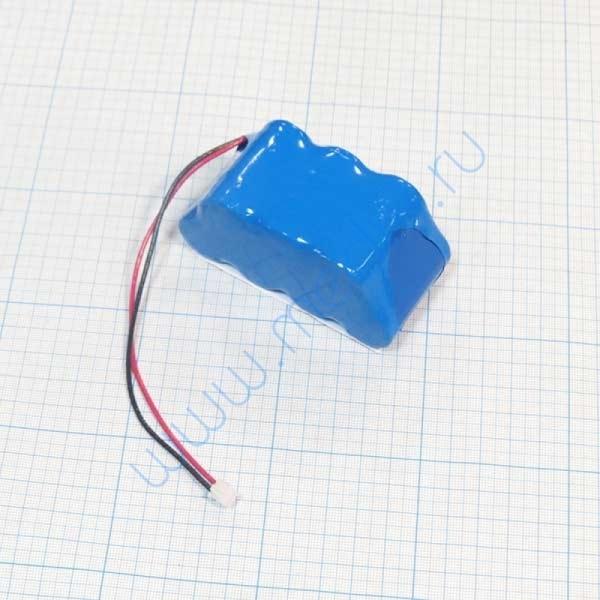 Батарея аккумуляторная 7D-SC2000 для шприцевого дозатора JMS SP500 (МРК)  Вид 4