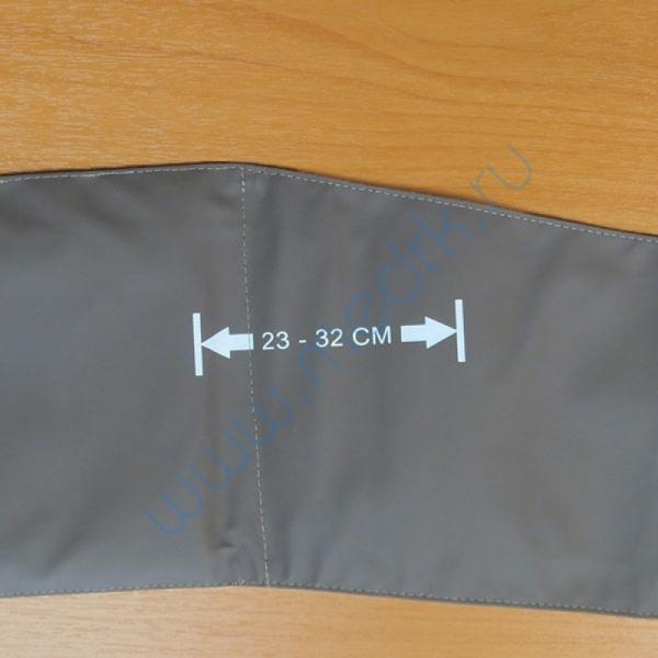 Манжета МППСМ средняя 23-32 см   Вид 3