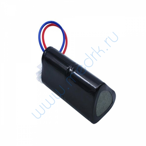 Батарея аккумуляторная 6H-SC3000P для BRAUN 3-eckige Bauform  Вид 1