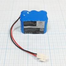 Батарея аккумуляторная 6H-SC3000P для BRAUN Perfusor fm (МРК)