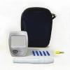 Анализатор крови EasyTouch GC (ИзиТач)