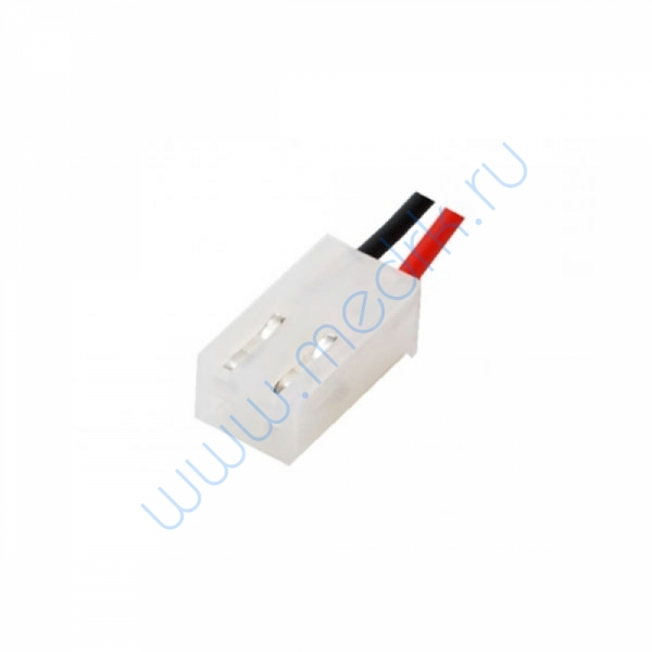 Батарея аккумуляторная 4ICR18650 с ПЗ для ЭКГ BIOCARE ECG-1200/1210  Вид 2