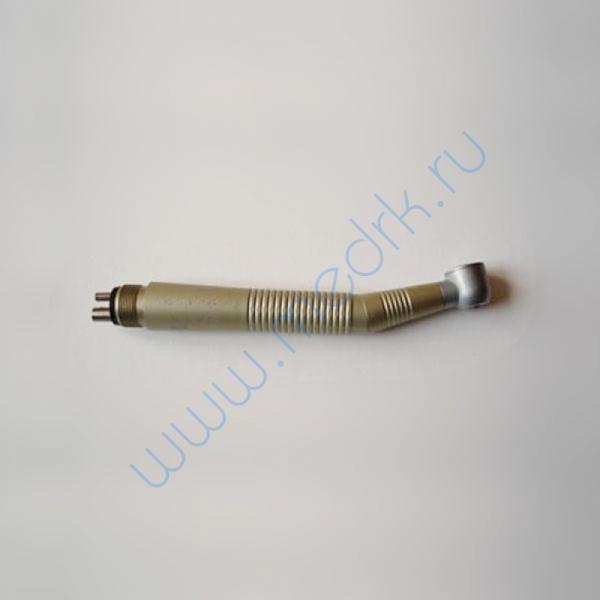 Наконечник турбинный НСТБ-250-1 М4 Сапфир  Вид 1