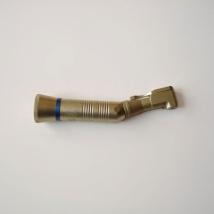 Наконечник угловой НУо-40 лечебный микромоторный Сапфир