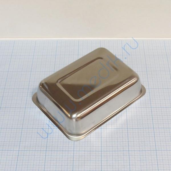 Лоток прямоугольный ЛПР без крышки Surgicon   Вид 3