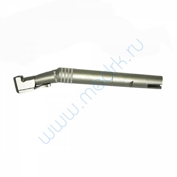 Наконечник угловой НУ-30-02 лечебный микромоторный   Вид 1