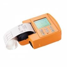 Электрокардиограф ЭК12Т