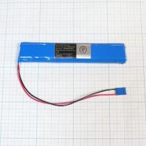 Батарея аккумуляторная 6D-AA1000B для Schiller AT-104, AT-105 (МРК)