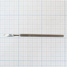 Скальпель остроконечный средний 16-504 Surgical