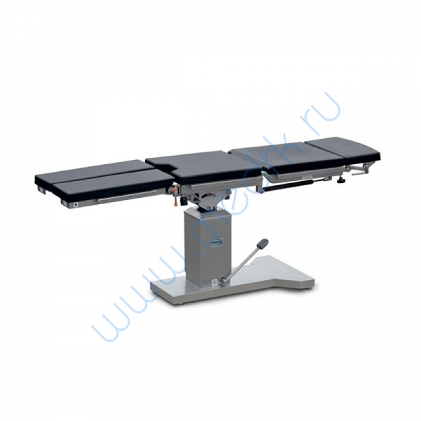 Стол операционный ОК-Гамма  Вид 1