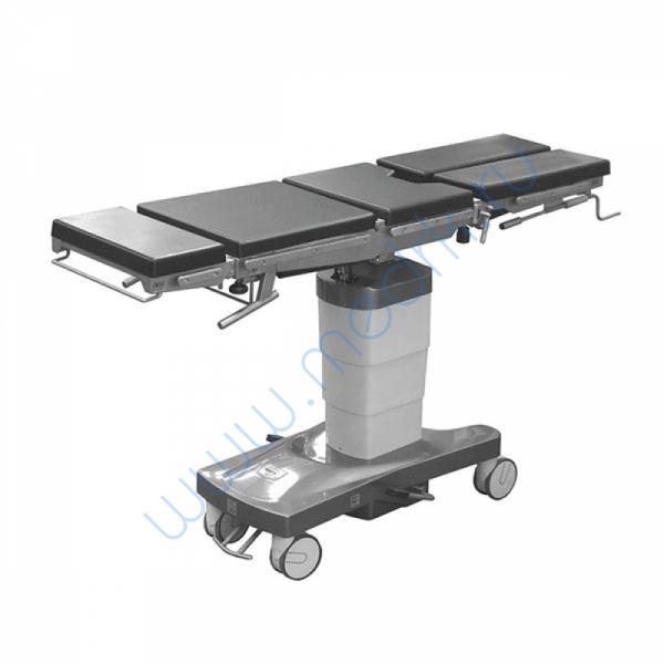 Стол операционный ОК-Гамма Мобил  Вид 1
