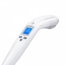 Аппарат ультразвуковой терапевтический Дельта Комби