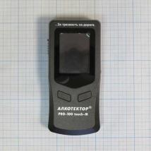 Алкотектор PRO-100 touch-M