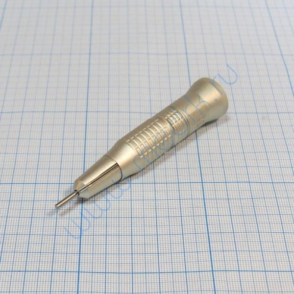 Наконечник стоматологический НПМ-40 Стимул  Вид 1
