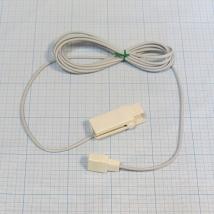 Датчик пульсометрический взрослый к пульсоксиметру Окситест-1