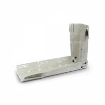 Шина транспортная иммобилизационная для взрослых для руки ШТИвр-01