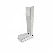Шина транспортная иммобилизационная для детей для ноги ШТИдн-01