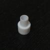 Адаптер для одноразовых мундштуков для спирометра ССП