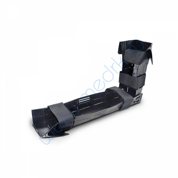 Шина транспортная иммобилизационная для взрослых для верхней конечности ШТИвр-03  Вид 1