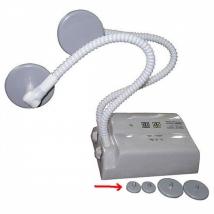 Электрод 36 мм для УВЧ-60 МедТеКо