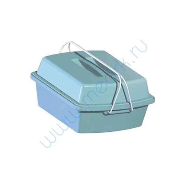 Укладка-контейнер для транспортировки УКП 100-01  Вид 1