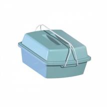 Укладка-контейнер для транспортировки УКП 100-01