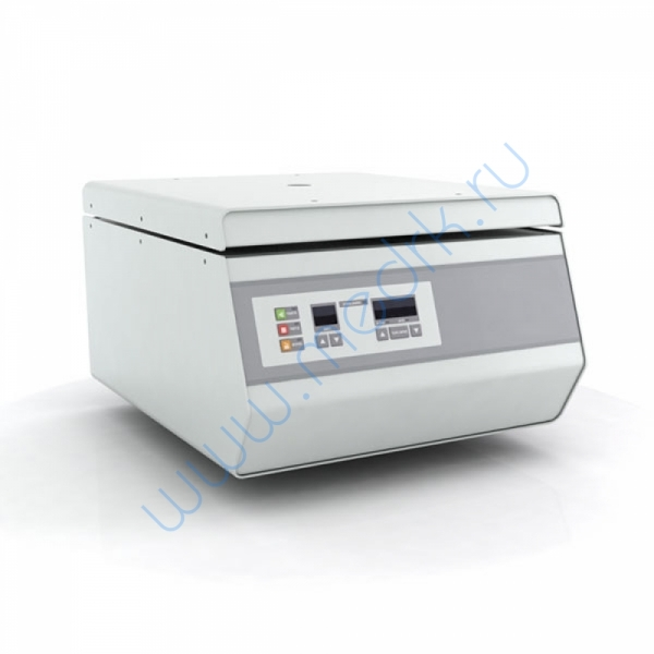 Центрифуга лабораторная медицинская Liston C 2202  Вид 1