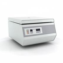 Центрифуга лабораторная медицинская Liston C 2202