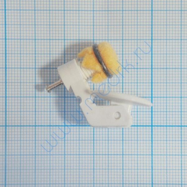 Электрод ЭЭГ мостиковый (без провода)  Вид 1
