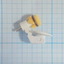 Электрод ЭЭГ мостиковый (без провода)