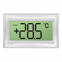 Термометр для холодовой цепи
