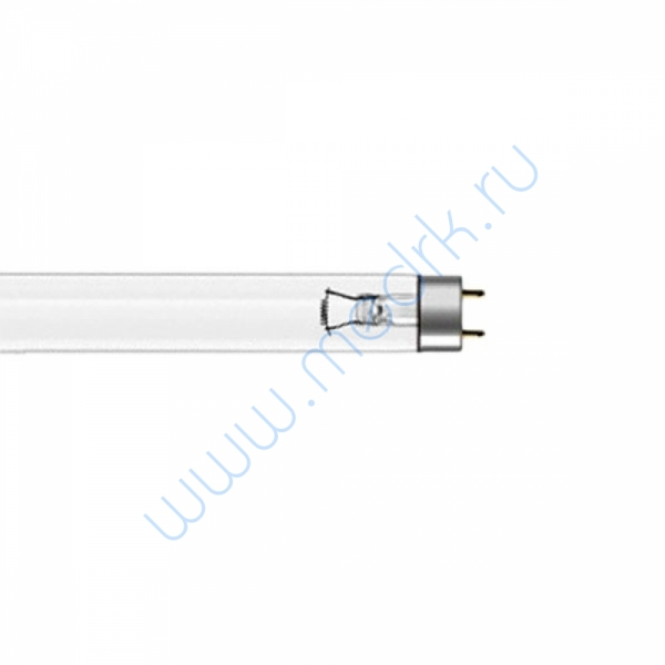 Лампа бактерицидная Osram HNS 55W G13  Вид 1