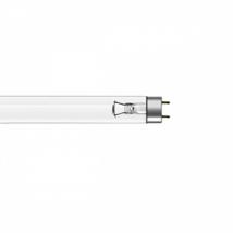 Лампа бактерицидная Osram HNS 55W G13