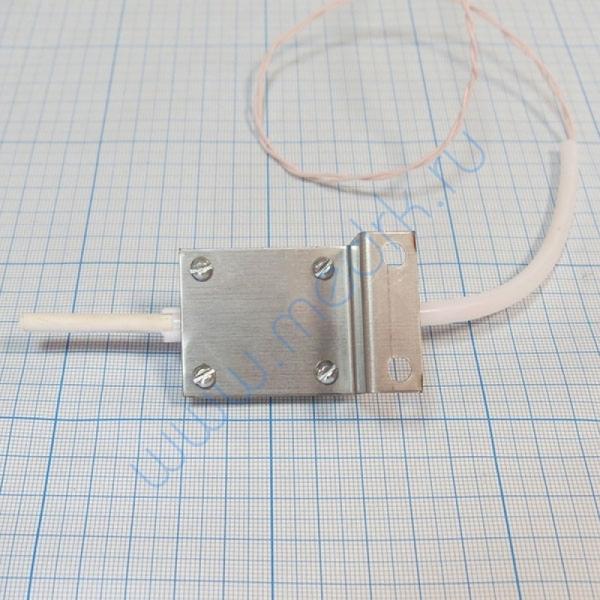 Датчик температурный для ГП-80 СПУ  Вид 5