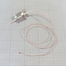 Датчик температурный для ГП-80 СПУ
