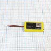 Батарея аккумуляторная 2H-AA1600 для спирометра CareFusion Micro (МРК)