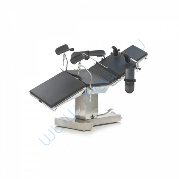 Стол операционный многофункциональный Armed ST-IV  Вид 1