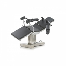 Стол операционный многофункциональный Armed ST-IV