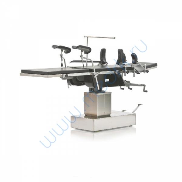 Стол операционный многофункциональный Armed ST-II  Вид 1