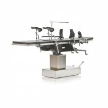 Стол операционный многофункциональный Armed ST-II