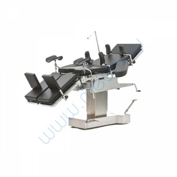 Стол операционный многофункциональный Armed ST-I  Вид 1