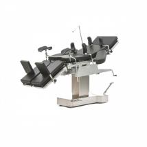 Стол операционный многофункциональный Armed ST-I