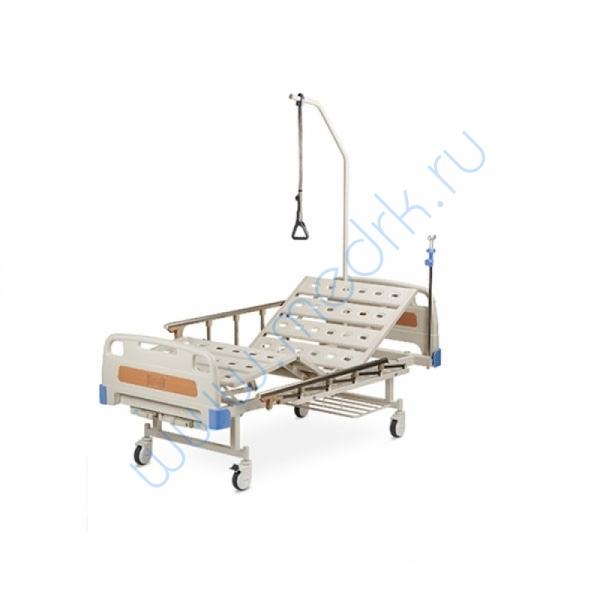 Кровать функциональная механическая Armed FS3031W  Вид 1