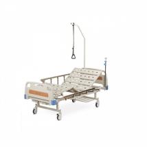 Кровать функциональная механическая Armed FS3031W