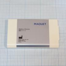 Батарейный модуль Maquet для Servo-i/Servo-s