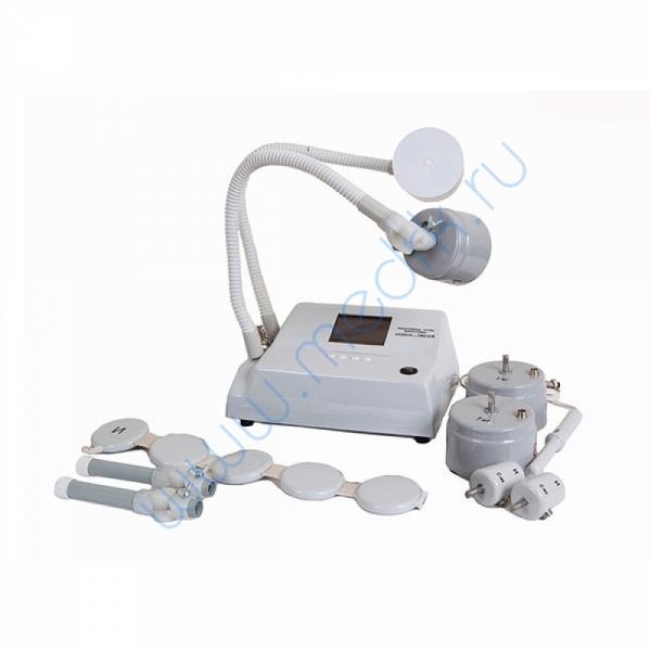 Аппарат магнитотерапии «МАГНИТ - МедТеКо»  Вид 1