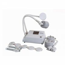 Аппарат магнитотерапии «МАГНИТ - МедТеКо»
