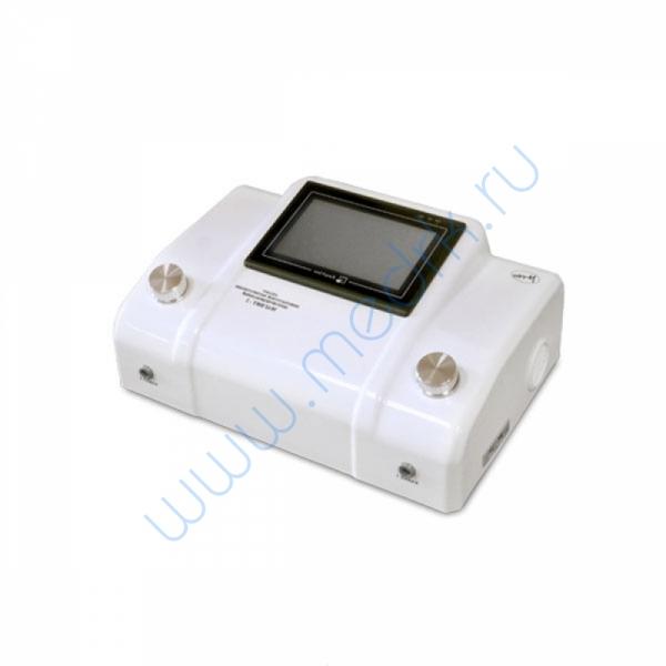 Аппарат низкочастотной магнитотерапии Магнит-2 - Мед ТеКо  Вид 1
