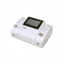 Аппарат низкочастотной магнитотерапии Магнит-2 - Мед ТеКо