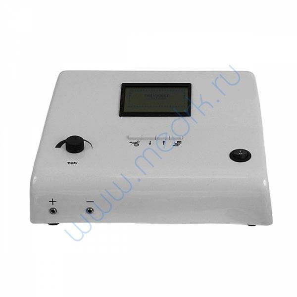 Аппарат стимуляции и электротерапии многофункциональный Элэскулап 7    Вид 1